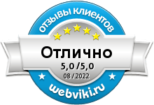 Оценки o blogtekonako.wordpress.com