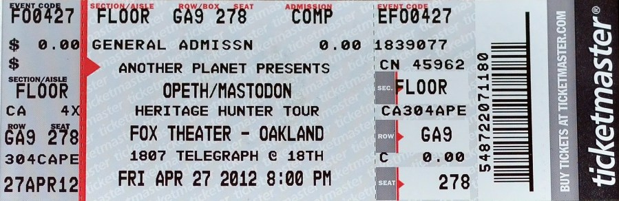 How to buy concert tickets ticketmaster images fake concert ticket template askclash image ticketmaster concert tickets maxwellsz
