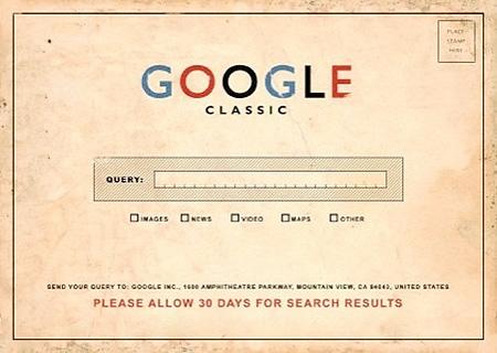 https://i1.wp.com/www.webvolution.it/blog/wp-content/uploads/2011/02/google-vintage.jpg