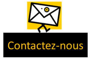 WebWay-Conseil-devis-formation-reseaux-sociaux-strategie-social-media-web-marketing