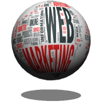 formation-web-marketing-digital-strategie