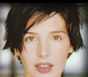 Sharleen Spiteri groupe Texas