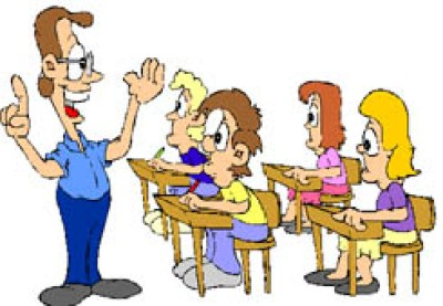 Image result for teachers and students