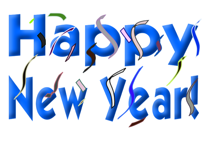 happy new year animated clip art merry christmas and happy new rh christmas new year com animated happy new year clip art 2018