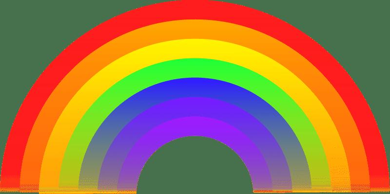 Interracial gay gallery