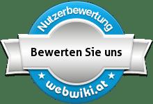 Bewertungen zu sprueche.wiki