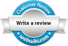 Reviews of emp.co.at
