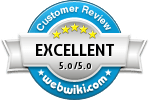 Reviews of travelinfo.tips