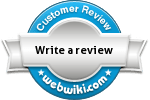Reviews of vishnulive.net