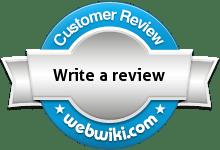 Reviews of skysports.com.ng