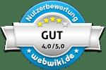 Bewertungen zu spielhausholz-test.de
