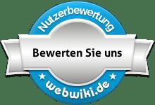 Bewertungen zu 55-zoll-fernseher.info