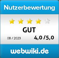 Bewertungen zu notebookretter.de