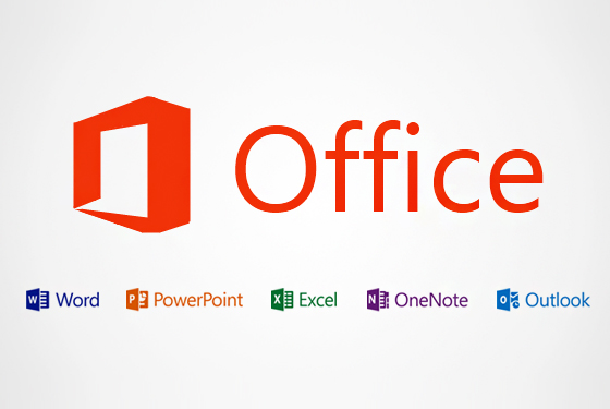 Micro-Soft-office2013