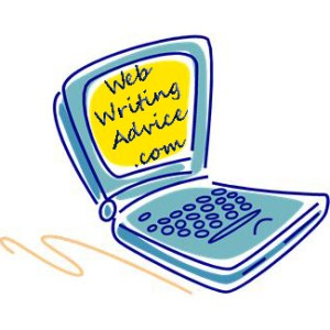 Guest Post Guidelines for Web Writing Advice