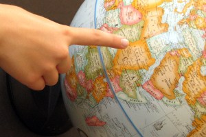 Content Marketing's New Writing Strategy: GEO