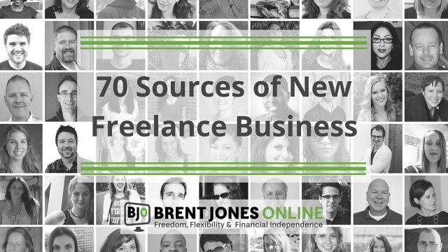 70 Freelancers Share How They Get Writing Gigs and Fair Pay