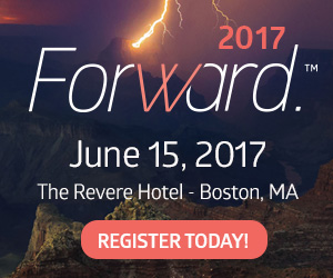 PREVIEW: Skyword #Forward17 Brand Storytelling Conference (Discount Code Available)