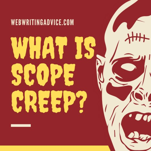 What is Scope Creep?