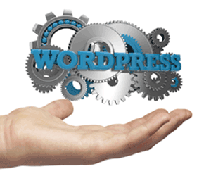 powerful wordpress content management system