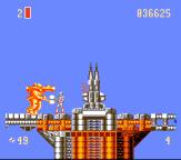 NES (Super Turrican)