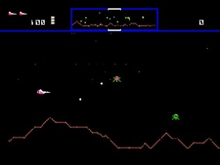 Commodore Amiga (Ratsoft)