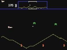 Commodore 64 (Atari)