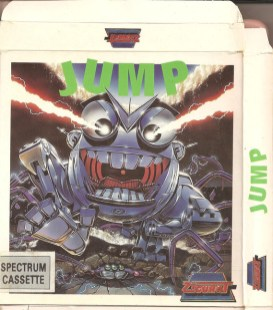 Jump_Front