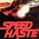 Speed-Haste