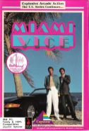 Miami Vice (Caja PC)