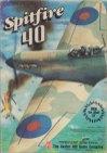 Spitfire'40
