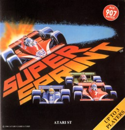 super_sprint_caja