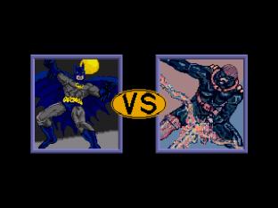 batman - revenge of the joker (u) [!]002