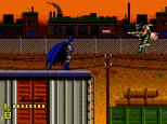batman - revenge of the joker (u) [!]010