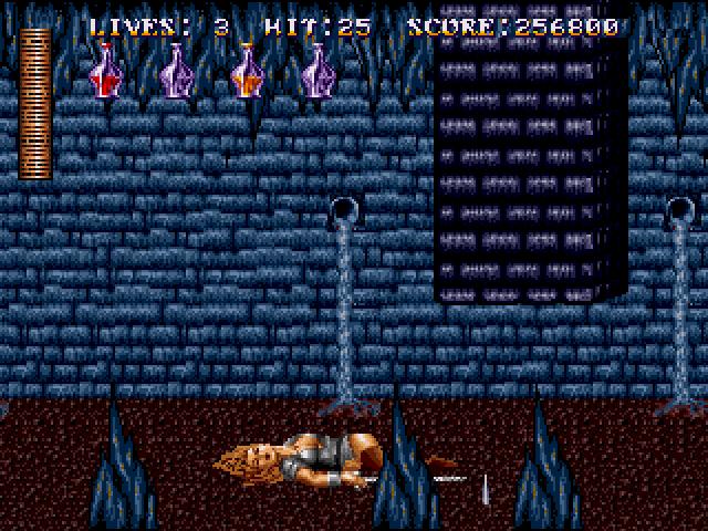 sword of sodan (ue) [!]013