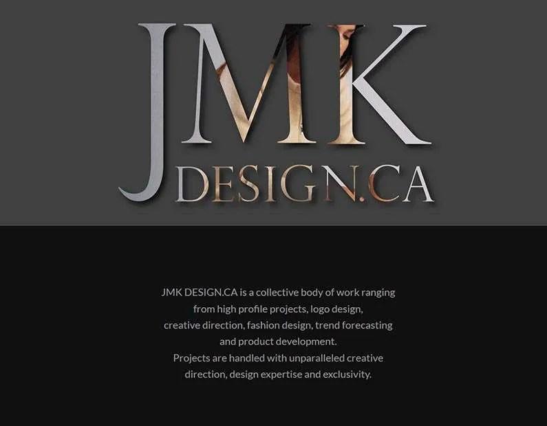 Jmk Design