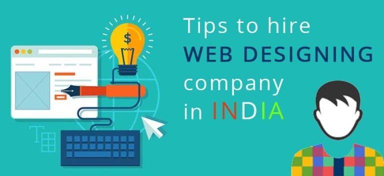 Tips-to-hire-web-designing-