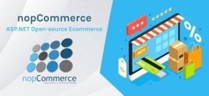 nopCommerce - ASP