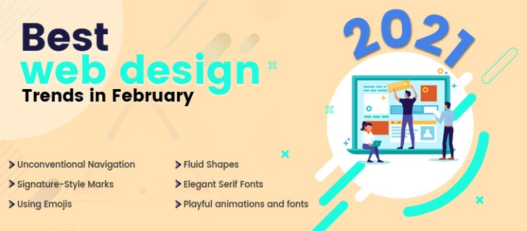 Best-web-design-trends-in-February-2021-revised