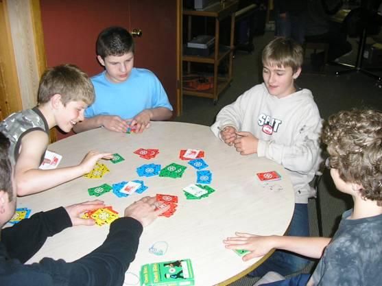kids_cards.jpg