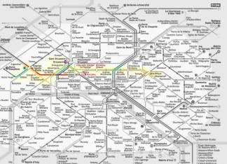 metro-C-682x494