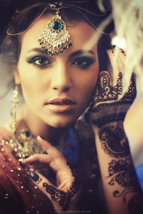 Bridal Makeup Packages for Your Wedding Day