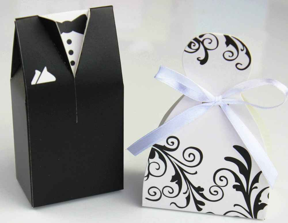 best wedding gift ideas