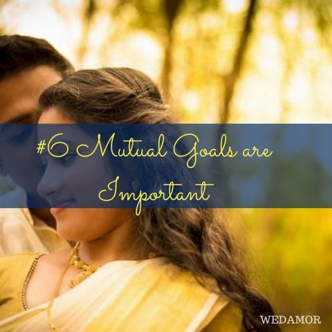 Best Relationship tips for Newly Weds