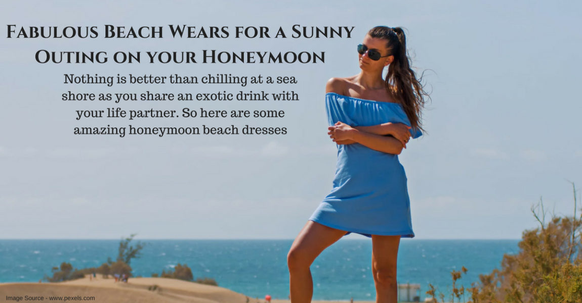 Top Designer Honeymoon Bridal Nightwear (1)