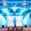 Best Banquet Halls In West Delhi