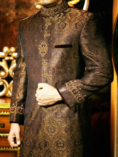 Groom Dress/Clothing