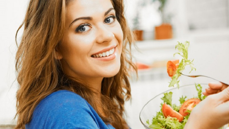 diet plan for brides-to-be