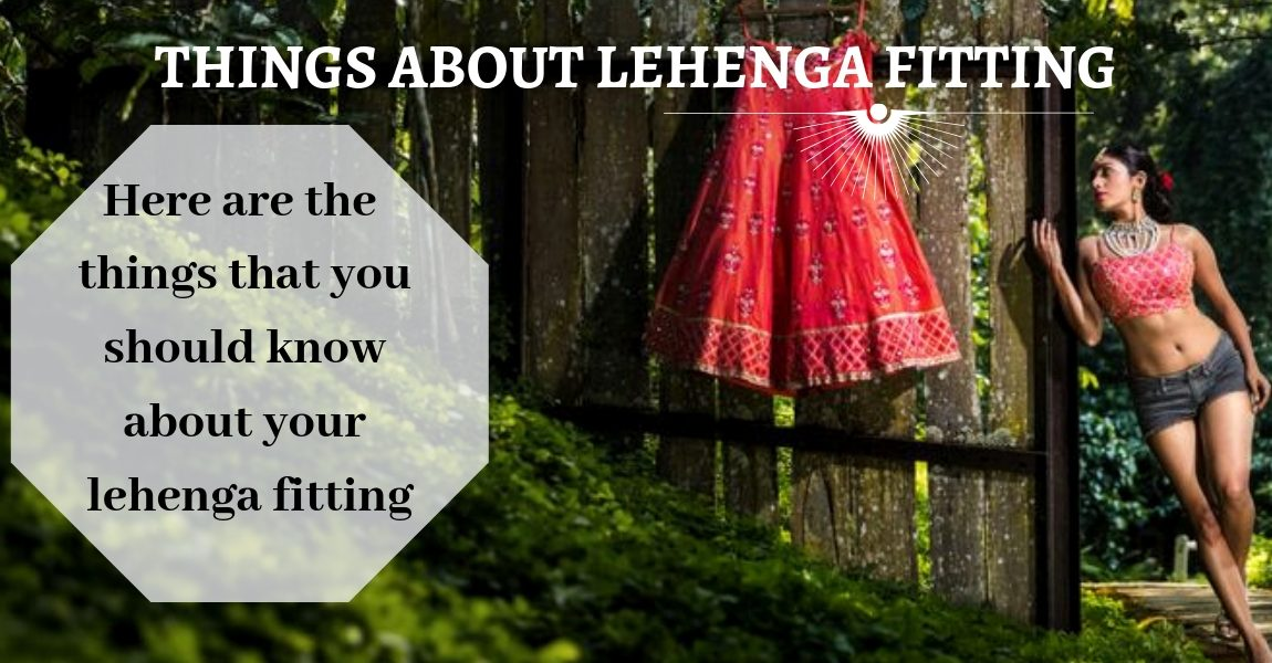 lehenga-fitting-tips