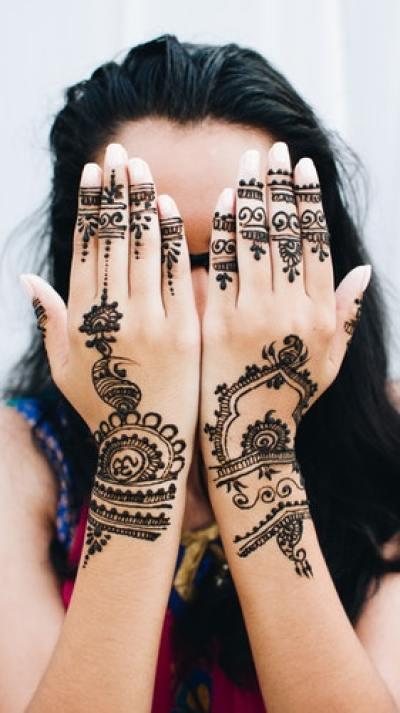 mehendi/henna designs 2019